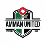 Amman United - U14 Boys
